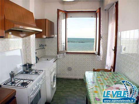 lidi ferraresi appartamenti vacanze lidi ferraresi vacanza e appartamento vista mare in