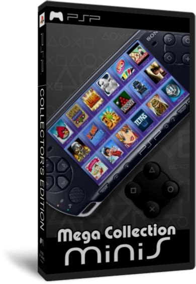 format game ps2 di android psp game minis mega collection 200 game inside game