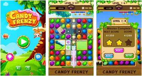 free puzzle for android frenzy 1 6 013 apk android puzzle