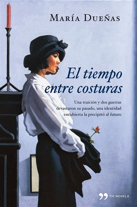 el tiempo entre costuras seven books on spain sunshine and siestas an american expat in seville spain spain travel