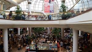 all night christmas shopping at chadstone 2015 melbourne