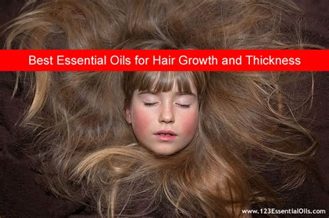 orange essential oils uses for hair thickness 10 best essential oils for hair growth and thickness
