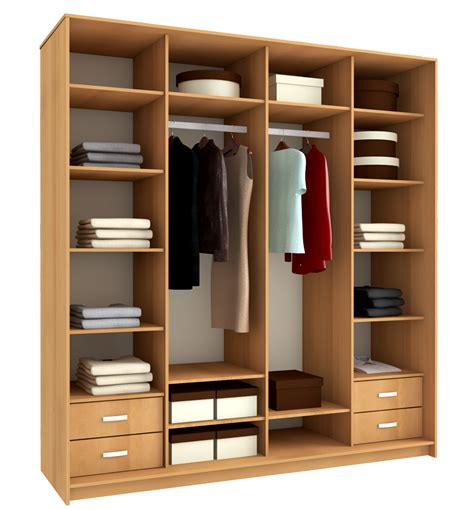 Closets And Things by The Right Closet The Placement Of Things In The Closet Shram Kiev Ua
