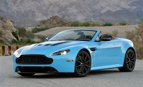 2015 Aston Martin Price by 2015 Aston Martin Vanquish Convertible Price Car Wallpaper