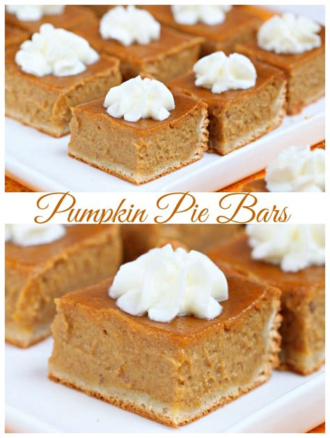 pumpkin recipe amazing pumpkin recipes from sweet to savory