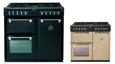 kitchen appliances richmond va belling 90cm richmond dual fuel range cooker
