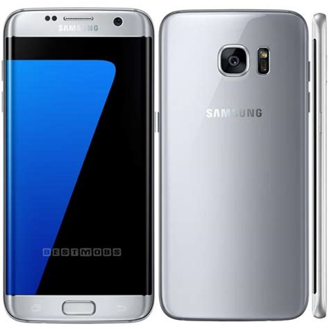 Samsung S7 Edge 7 samsung galaxy s7 edge specifications features and price