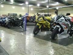 Motorcycle Dealers Yakima Washington by Dealership Information Desert Valley Powersports