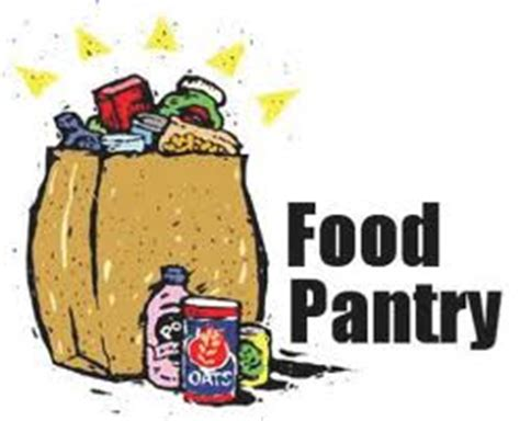 citizens call 187 local food pantries doing brisk business