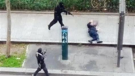 charlie hebdo shooting police release names and photos of terror shooting suspects spotted in east france report