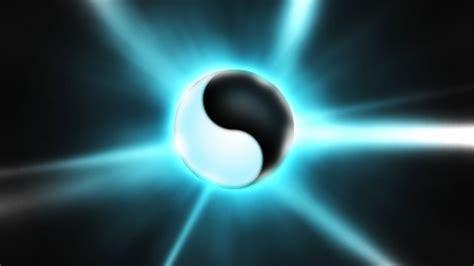 imagenes de hola luncher yin yang light fondos de pantalla hd fondos de