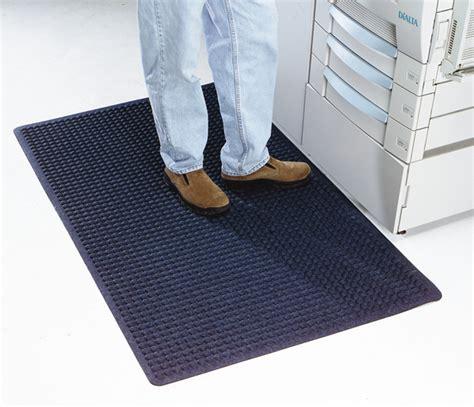 Antifatigue Mat by Airflex Mats Are Anti Fatigue Work Mats American Floor Mats