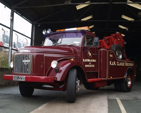 old volvo trucks the trucknet uk drivers roundtable view image old