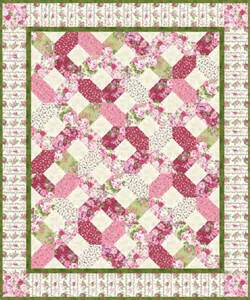 Free Quilt Patterns Free Size Quilt Patterns Woodworking Projects Plans