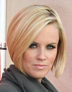 what is a persion hair cut 1000 ideas about jenny mccarthy bob on pinterest jenny