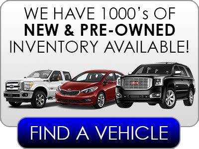 help me find a new car help me find a vehicle home pagehelp me find a vehicle
