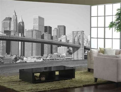 new york wall mural new york wall mural 187 gadget flow