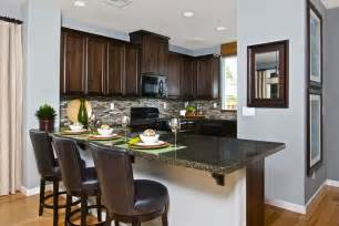 kitchen designs home depot home depot kitchen design images a90 pixarwallpaper com