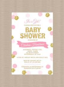 25 best ideas about gold baby showers on baby shower decorations baby shower
