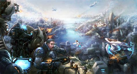 abyss war wallpaper war art id 43372 art abyss