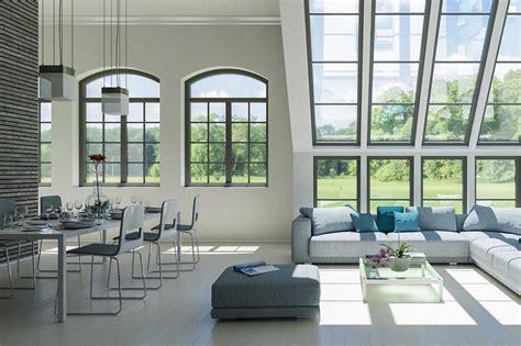luxus wohnung berlin kaufen penthousewohnungen und loft ateliers bellevue