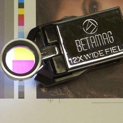 betamag 12x with light betamag 12x with light