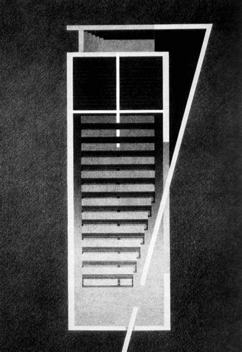 How To Build A Floor For A House by 30 Best Images About Tadao Ando Chiesa Della Luce E