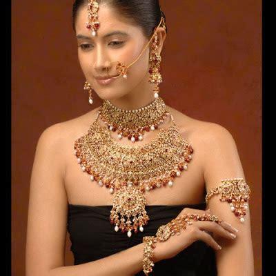 Bridal Jewellery by Bridal Jewellery Thepapersack