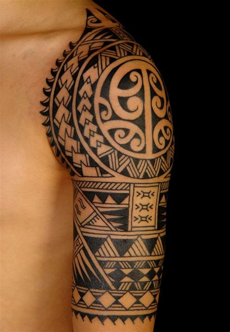 african tribal tattoos for men best 20 ideas on