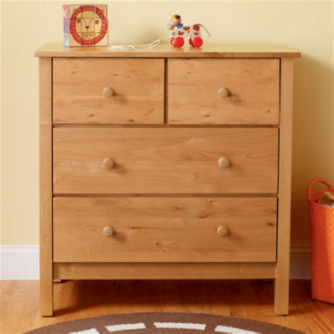 Childs Dresser by Dressers Room Decor