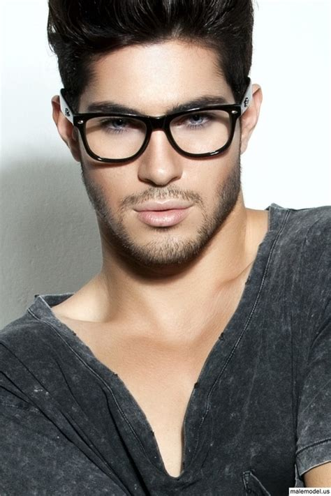 hot guys with nerd glasses 61 best images about penteados geek nerd on pinterest