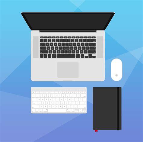 Mouse Wireless Logo Apple macbook magic mouse apple wireless keyboard moleskine