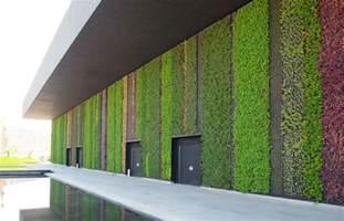 como hacer muros verdes y jardines verticales taringa