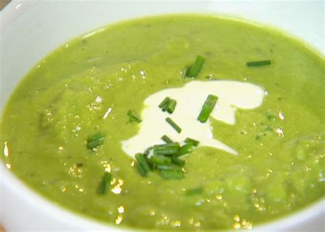 ina garten soup fresh pea soup recipe ina garten barefoot contessa and frozen