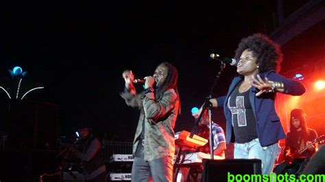 who sang don t rock the boat damian marley friends rock the boat on the welcome to