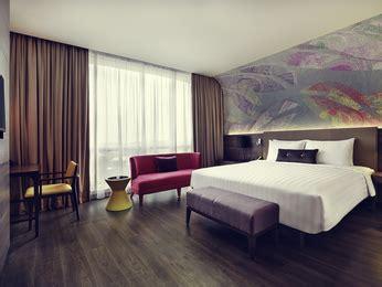 Tv Led Karawang karawang hotel book your room at the mercure karawang hotel