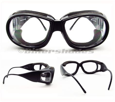 motocross goggles for glasses oakley motorcycle goggles over glasses www panaust com au