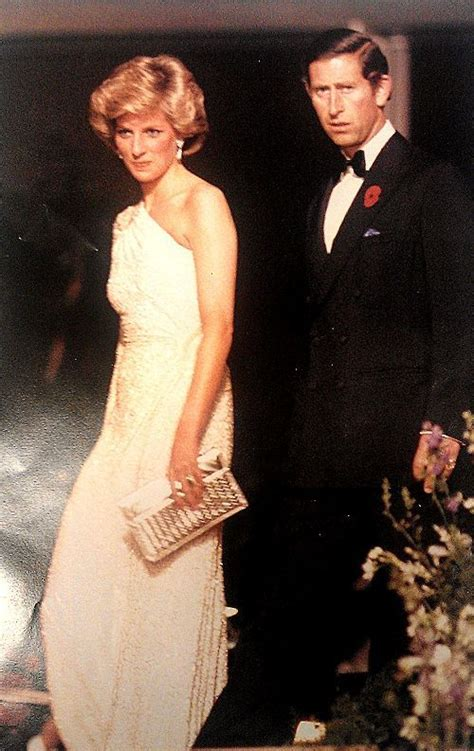 princess diana and charles 1000 ideas about gala dinner on pinterest events