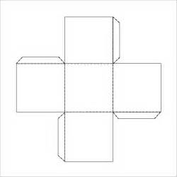 Cube Box Template by Search Results For Box Cube Template Calendar 2015