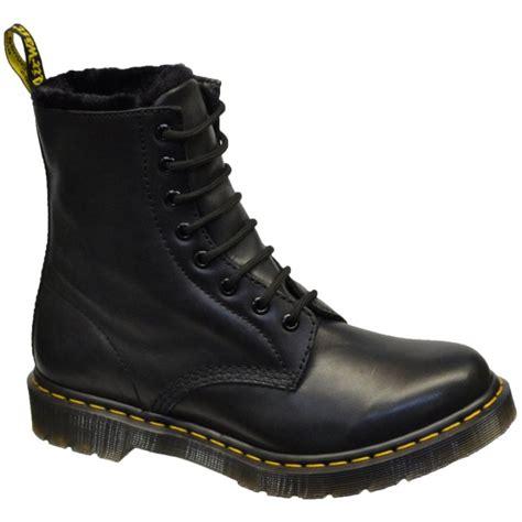 cheap womens dr martens boots gordmans coupon code