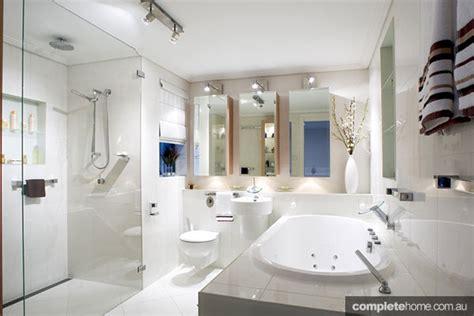 Bathroom Ideas Sydney Sydney Bathrooms Archives Completehome
