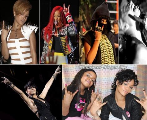 ghana musicians in secret cult blog de illuminati singer les chanteurs font eux aussi