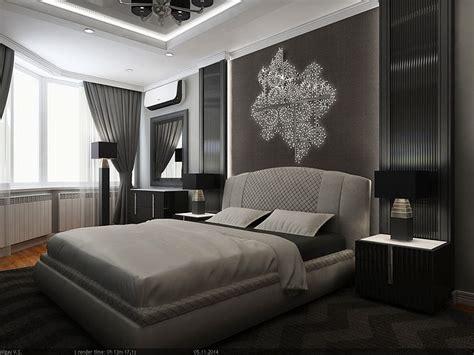 model interior scene flat   bedrooms cgtrader