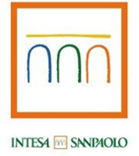 intesa san paolo on line working at intesa sanpaolo glassdoor co uk