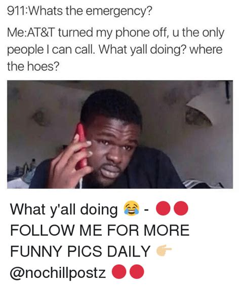 Funny Hoe Memes - funny the hoes memes of 2017 on sizzle hoes at