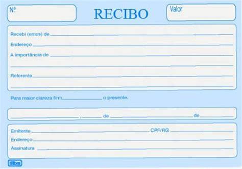 formulario tgr 1 secretaria de finanzas repblica de dei recibo 252 blackhairstylecuts com