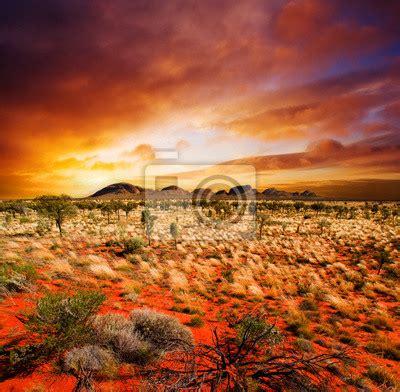 Desert Wall Murals wall mural sunset desert beauty desert pixersize com