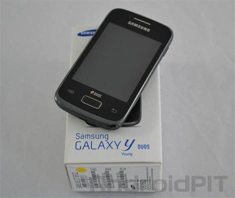 themes for android galaxy y duos samsung galaxy y duos solo un dispositivo con doble