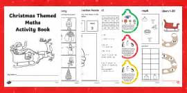 Drawing 7th Standard by Numerals And Number To 100 Matching Worksheet