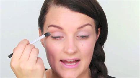 heatproof makeup tips summer in the city tutorial youtube big eyes makeup tutorial inspired by zooey deshanel